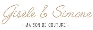 Gisèle Et Simone