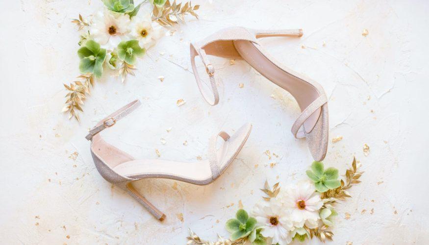 Chaussures-creatrice-robe-mariee marseille-aix-toulon-gisele-simone