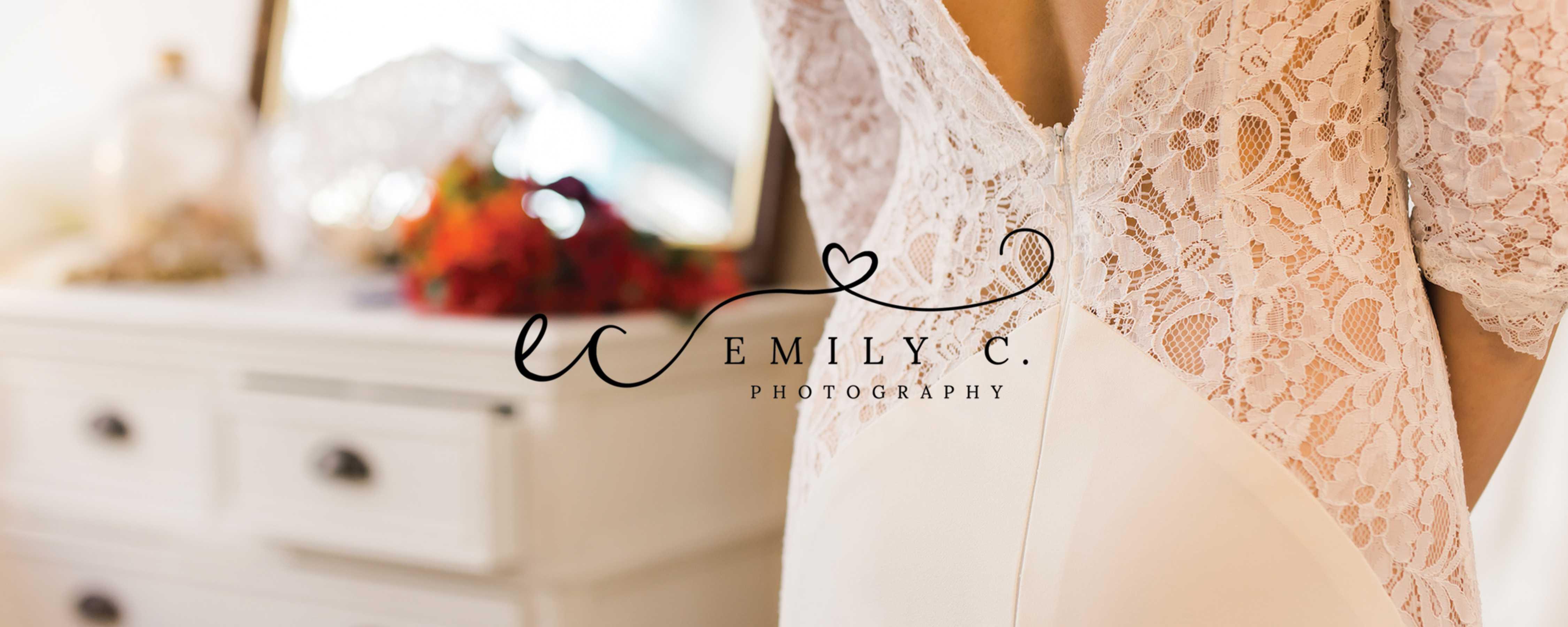 Emily C. Photography chez Gisèle & Simone, 21 Juin 2019