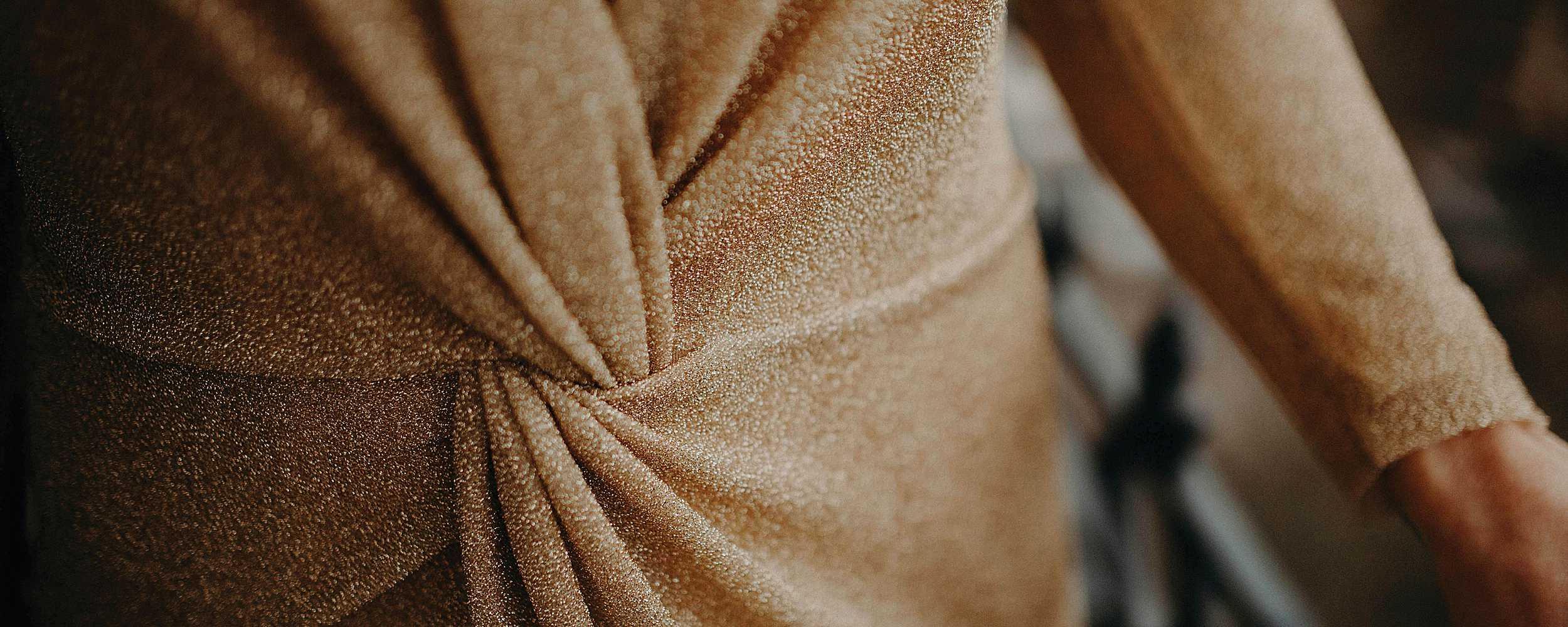 Robes de Noël par Gisèle & Simone, 05 Dec 20